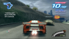 Ridge Racer 6, battle_008.jpg