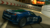 Ridge Racer 6, crossbaytunnel_001_oct7.jpg