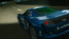 Ridge Racer 6, crossbaytunnel_007_oct7.jpg