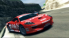 Ridge Racer 6, harborline765_004_oct7.jpg