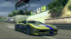 Ridge Racer 6, harborline765_027_oct7.jpg