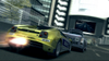 Ridge Racer 6, harborline765_028_oct7.jpg