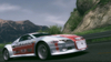 Ridge Racer 6, highlandcliffs_006_oct7.jpg
