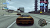 Ridge Racer 6, p09_multi_race_screen.jpg