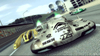 Ridge Racer 6, rr6x360scrnrace_aviat16.jpg