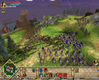 Rise & Fall: Civilizations at War, 22574_risefallciviliz.jpg