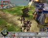 Rise & Fall: Civilizations at War, 22575_risefallciviliz.jpg