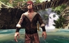 Risen 2: Dark Waters, risen2_all_all_screenshot_handson_001.jpg