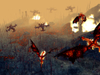 Rise of Nations Rise of Legends, air_attack.jpg