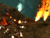 Rise of Nations Rise of Legends, volcanic_attack.jpg