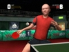 Rockstar Games presents Table Tennis, four_tif_jpgcopy.jpg