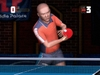 Rockstar Games presents Table Tennis, fourteen_tif_jpgcopy.jpg