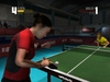 Rockstar Games presents Table Tennis, screenshot_020_rev_tif_jpgcopy.jpg