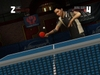 Rockstar Games presents Table Tennis, screenshot_026_rev_tif_jpgcopy.jpg
