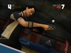 Rockstar Games presents Table Tennis, screenshot_038_rev_tif_jpgcopy.jpg
