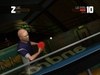 Rockstar Games presents Table Tennis, screenshot_072_rev_tif_jpgcopy.jpg