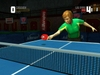Rockstar Games presents Table Tennis, seven_tif_jpgcopy.jpg