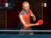 Rockstar Games presents Table Tennis, thirteen_tif_jpgcopy.jpg