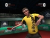 Rockstar Games presents Table Tennis, three_tif_jpgcopy.jpg