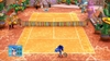 SEGA Superstars Tennis, samba___game_shot.jpg
