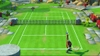 SEGA Superstars Tennis, sega_superstars_tennis_xbox_360screenshots1192410_1_0_120_image14.jpg