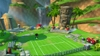 SEGA Superstars Tennis, sega_superstars_tennis_xbox_360screenshots1192510_1_0_120_image20.jpg
