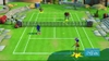 SEGA Superstars Tennis, sega_superstars_tennis_xbox_360screenshots1192810_1_0_120_image53.jpg