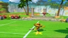 SEGA Superstars Tennis, sega_superstars_tennis_xbox_360screenshots11931coffee_image18.jpg