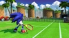 SEGA Superstars Tennis, sst_ghz03_reduced_chaos.jpg