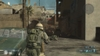 SOCOM Confrontation, socom__confrontation_playstation_3screenshots14988socom_confrontation4.jpg