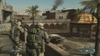 SOCOM Confrontation, socom__confrontation_playstation_3screenshots14989socom_confrontation5.jpg