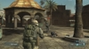 SOCOM Confrontation, socom__confrontation_playstation_3screenshots14990socom_confrontation6.jpg