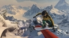 SSX: Deadly Descents, elise_grind_r.jpg