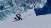 SSX: Deadly Descents, griff_antarctica_carving3_r.jpg