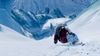 SSX: Deadly Descents, griff_antarctica_carving5_r.jpg