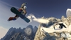 SSX: Deadly Descents, griff_patagonia.jpg