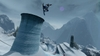 SSX: Deadly Descents, griff_siberia_stalefish3.jpg