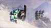 SSX: Deadly Descents, mac_slide.jpg