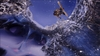 SSX: Deadly Descents, moby_africa_grab2_1280x720.jpg