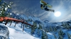 SSX: Deadly Descents, moby_alaska_onefoot1_1280x720.jpg