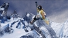SSX: Deadly Descents, moby_alaska_onefoot_1280x720.jpg