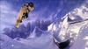 SSX: Deadly Descents, moby_himalayas_doublegrab_1280x720.jpg