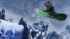 SSX: Deadly Descents, psymon_alaska_doublegrab_1280x720.jpg