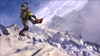 SSX: Deadly Descents, psymon_himalayas_grab2_1280x720.jpg