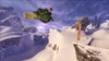 SSX: Deadly Descents, psymon_himalayas_grab4_1280x720.jpg
