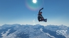 SSX: Deadly Descents, zoe_air.jpg