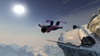 SSX: Deadly Descents, zoe_patagonia_wingsuit3_r.jpg