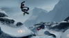 SSX: Deadly Descents, zoe_siberia_uber4_r.jpg