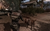 S.T.A.L.K.E.R.: Call of Pripyat, xr_cop_screen_002.jpg