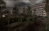 S.T.A.L.K.E.R.: Call of Pripyat, xr_cop_screen_013_1680w.jpg